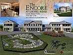 The Village of Laurel Ridge Featuring The Encore
