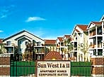 Sun West I & II Apartment Homes