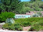 Close to Downtown and U of A in Upscale Starr Pass