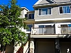 2 bedroom, 2 bath Available! $1195