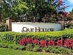 Oak Hollow Apartments