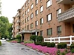 Norriton East Apartments