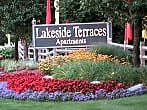 Lakeside Terraces