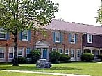 Colonial Park Townhomes