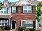 3BD/2.5BA In Hampton Avail 5/15