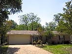 COMING SOON! 3 BEDROOM HOME IN FARMERS BRANCH