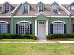 great 2 STORY TOWNHOUSE IN HUNTERS CREEK