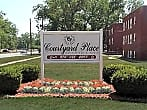Courtyard Place Apartments