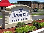 Derby Run Apartment Homes