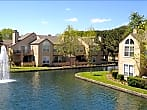 Schooner Bay Apartment Homes