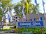 Colonial Glen Apartments