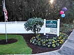Madrona Estates Townhomes