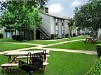 2 br, 2 bath Apartment - Lake Bluff Apartments $27