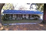 Charming 4/2 home in Brandon Available!!!