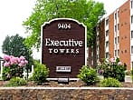 Executive Towers And Gardens Apts.