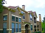 Villas Of Vista Ridge