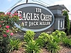 Eagles Crest at Jack Miller