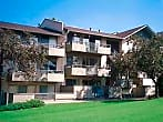 Briar Hill Apartments