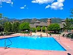 The Retreat At Cheyenne Mountain