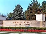 Apple Ridge