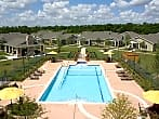 Mariposa Apartment Homes at Reed Road (Senior Living)