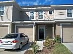 BEAUTIFULLY MAINTAINED~UPGRADED 3/2.5 TOWNHOME~...