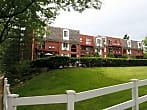 Condominium in White Plains, NY
