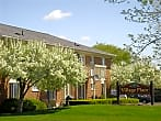 2 br, 1 bath Apartment - Village Place Apartments