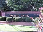 Pacific Park Apartments