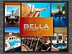 Bella Apartment Homes