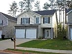 Stockbridge 4BD/2.5BA Close To Everything Move ...