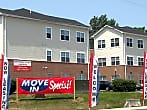 Shippensburg Commons Apartments