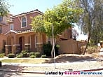 Nice 3bd 2 1/2 ba Patio Home in Tolleson! Ready...