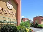 Harbour Court