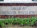 1 br, 1 bath Senior Housing - Delray Senior Pavili