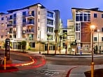 Paseo Place - Luxury Student Housing