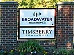Broadwater Townhomes