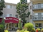 Carlton Park Apartments