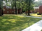 Atlanta 2BD/1BA Apartment Easy Access to 285 Mo...