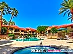 Lovely 2BD Furnished Condo! 5 Pools/Spas,...