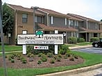 Beechwood Apartments