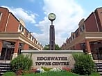 Edgewater Towne Center