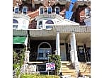 6213 Jefferson Street - Unit B