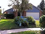 2 Master Bedrooms 2 Bath Winter Park Home