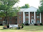 Parkview Apartments - 55+ Active Adult