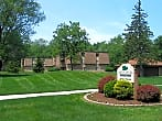 Aspen Pines Apartments