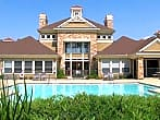 Mansions at Turkey Creek, The