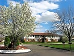Nottingham Knolls Apartments