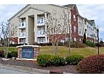 1BR Condo in Heritage Park: 10 Min to Downtown,...