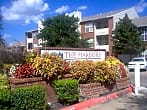The Harbors/Plumtree